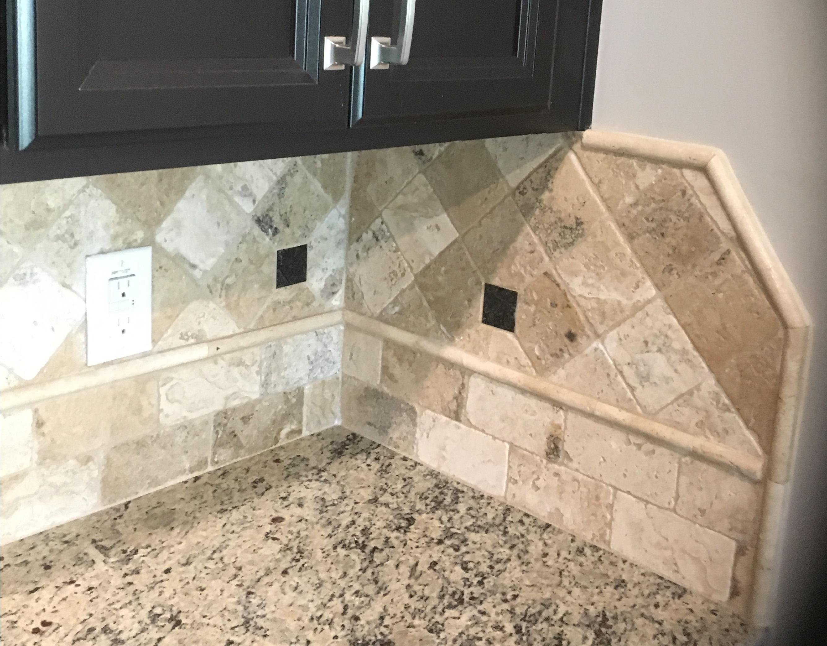 Granite Marble Raleigh NC Customers Choice - American olean tile raleigh nc